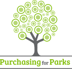 Purchasing For Parks